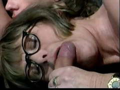 Family buster (marlene von braun and gisela kunz) videos