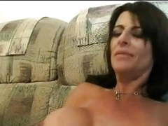 Hot mom n146 brunette excited mature milf and a young man movies at find-best-pussy.com