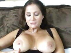 Pov amateur mature. videos