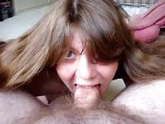 Mature woman - blowjob movies at find-best-videos.com