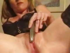 Mature mom fucked in hotel by younger videos
