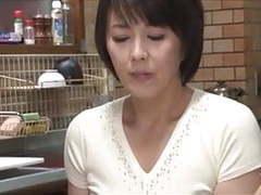 Hitomi videos