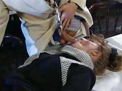 Opas und omas im sex rausch part 5 videos