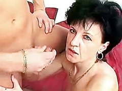 Granny hard sex 4 movies at nastyadult.info