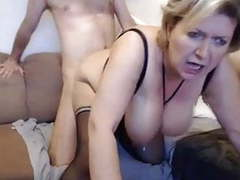 Mature big tits movies at kilopills.com