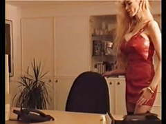 German mature sisters sylvie and sybille rauch videos