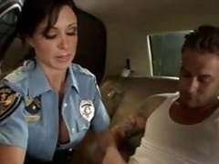 Jewels jade-police bitch- videos
