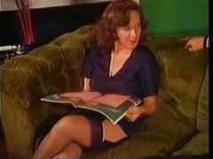 Vintage mother ! videos
