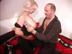 German mom movies at find-best-tits.com