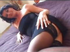 Sexy milf slut olivia properly fucked tubes