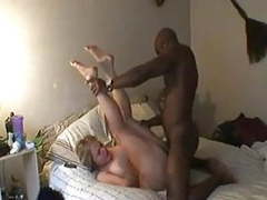 Hot curvy wife her first time with a bbc movies at kilopills.com