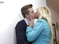 Mature mom fucking and sucking not her son tubes