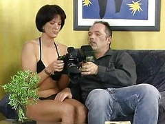 Mature on camera movies at find-best-videos.com