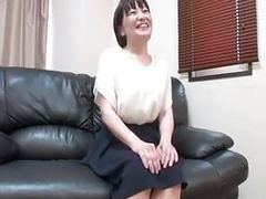 Japanese woman #26 movies at find-best-hardcore.com