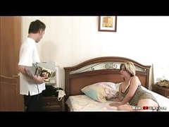 Obsessed guy fucks mom movies at kilopics.net