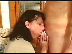 Mature r20 movies at find-best-videos.com