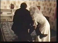 Classic - bride comforters movies at freekilosex.com
