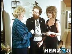 Herzog videos josefine mutzenbacher vintage porn videos