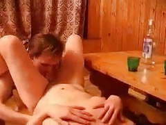 Hairy granny fucks her boy movies at find-best-tits.com