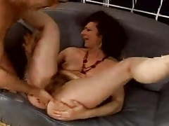 Hairy granny anal fucking movies at find-best-pussy.com