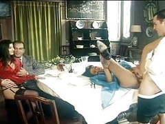 Luana la porcona '92 )dwh( movies