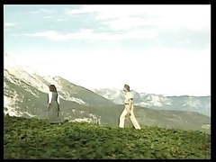 Heidi spritzbuben der berge teil 5 videos
