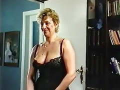 German classic movies at find-best-tits.com
