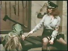 Stalag 69 part 2 of 2 movies