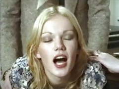 Brigitte lahaie blondes humides (1978) sc2 movies at find-best-pussy.com