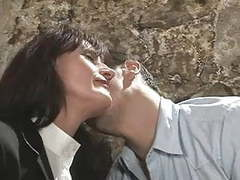 Milf jugs 6 (diana) movies at kilovideos.com