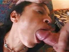 Marocaine poilue movies at find-best-lesbians.com