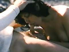Mia par8ena gia olous-greek vintage xxx (full movie)dlm movies at kilopics.net