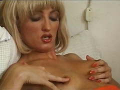 La signora - the mistress videos