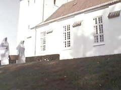 Vintage perverse nuns (camaster) videos
