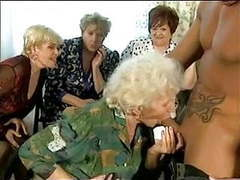 Granny norma movies at find-best-panties.com