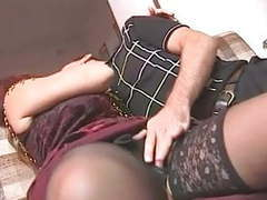 Hairy milfs, moms and matures from italy. (complete) videos