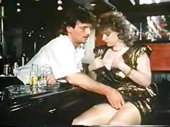 Vintage busty sex - busen classic movies at find-best-videos.com
