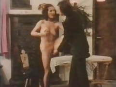 In theater fuck 1v.2 (70s) movies at find-best-pussy.com