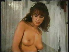 Simona valli & rocco siffredi movies at find-best-mature.com