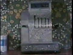 C-c vintage lust service movies at find-best-videos.com