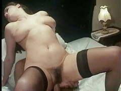 Big tits hariy vintage fuck videos