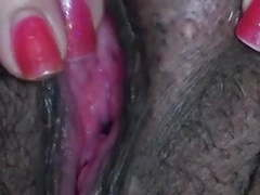 Cumming for me tubes
