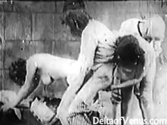 Antique porn 1920s - bastille day - hairy french girls movies at freekiloclips.com