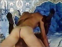 Swedish erotica vol.28 videos