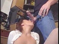 Nice girl fucking movies at sgirls.net