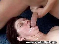 Hardcore mom movies at find-best-tits.com