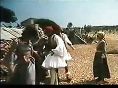 Greek classic movies at kilovideos.com