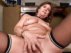 53 year old milf masturbating... it4 movies at kilotop.com