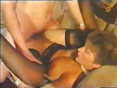 German mom and not her son vintage movies at find-best-babes.com