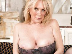 55 year old mom movies at find-best-pussy.com